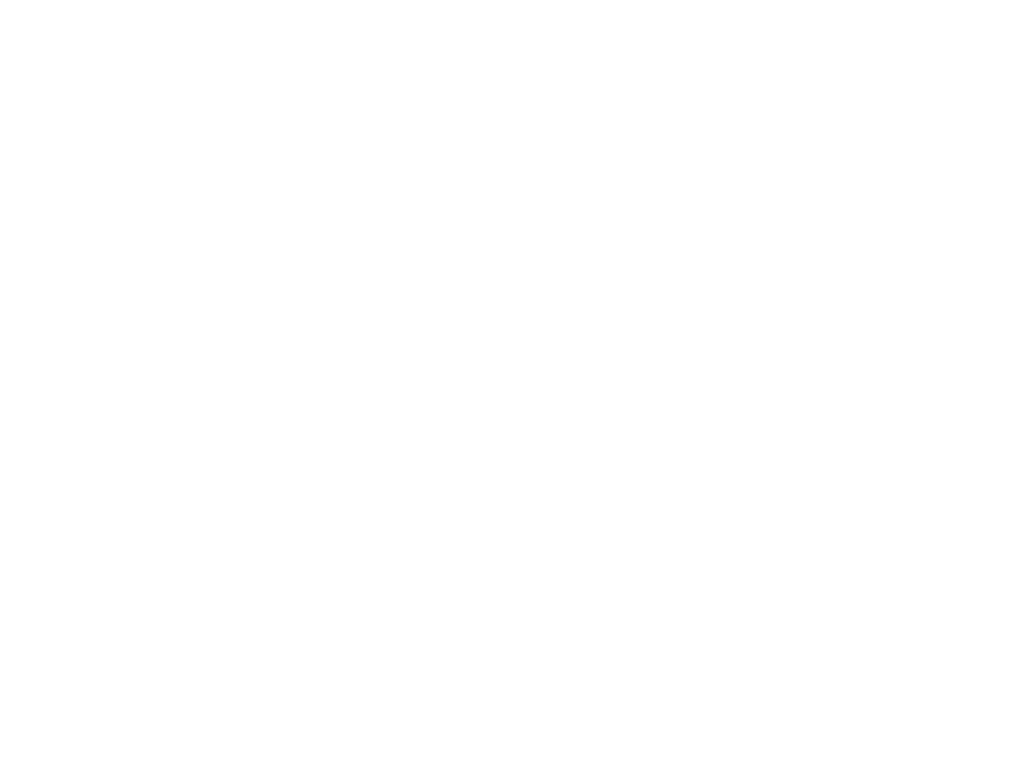 2019 Best of the Twin Tiers Awards Winner
